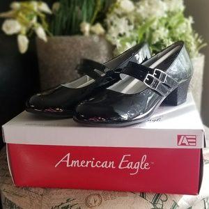 Other - Girls Dress Shoe
